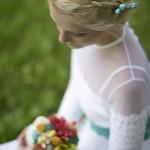 Kleid Mari