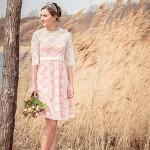 Kleid Annelies