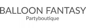 Balloon Fantasy Luftballoons Partyboutique Leipzig
