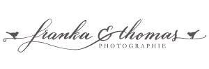 partner-franka-thomas-fotografie-hochzeiten-leipzig