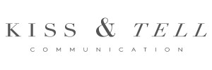 Kiss & Tell Communication PR Leipzig
