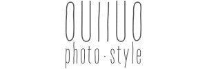 OUIIUO Design Fotografie Leipzig