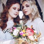 Top Klara & Rock Gretel