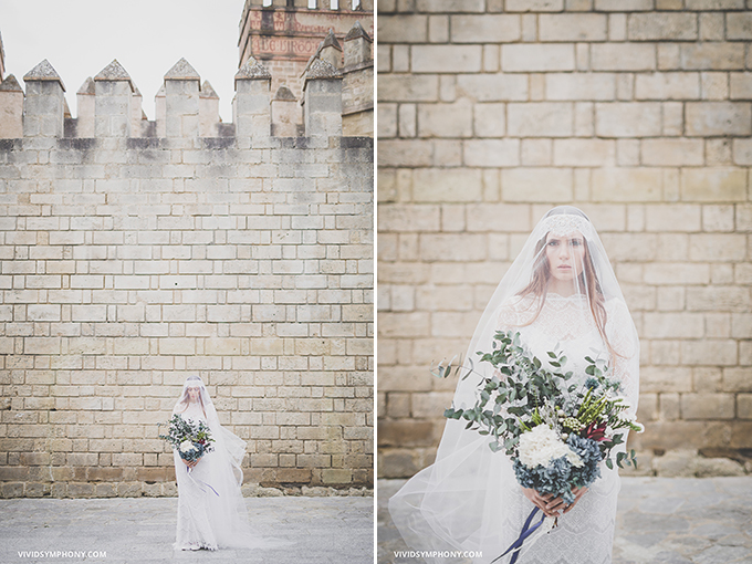 andalusien-styled-shoot-boho-brautmode01