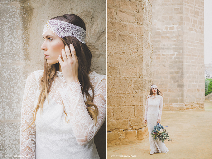 andalusien-styled-shoot-boho-brautmode04