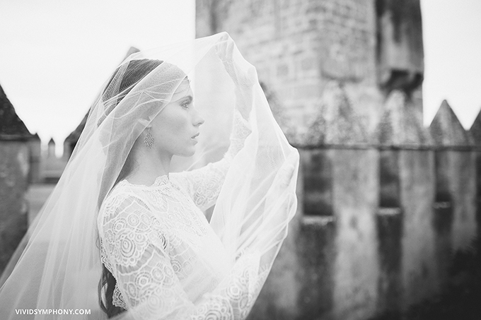 andalusien-styled-shoot-boho-brautmode07