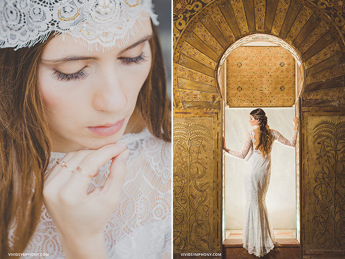 andalusien-styled-shoot-boho-brautmode15