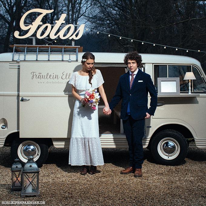 styled-shoot-weddingmarket15
