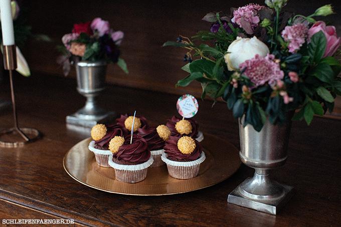 styled-shoot-weddingmarket5