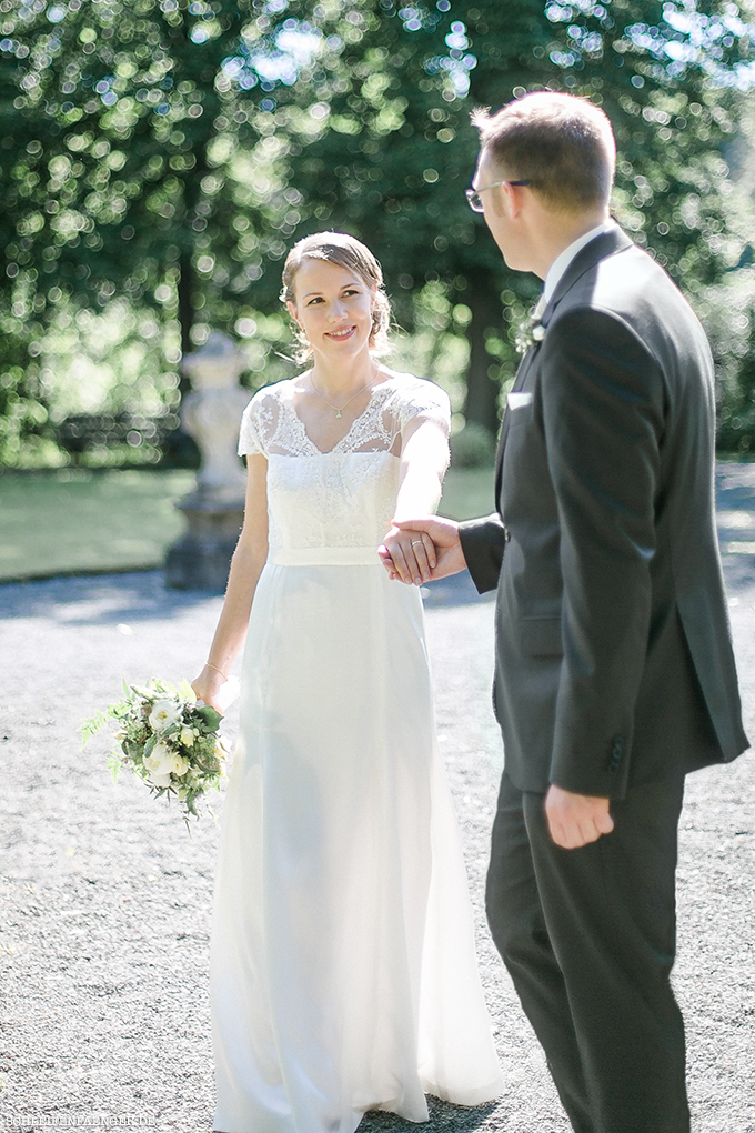 Anne-Marco-Brautkleid-Boho-Leipzig3