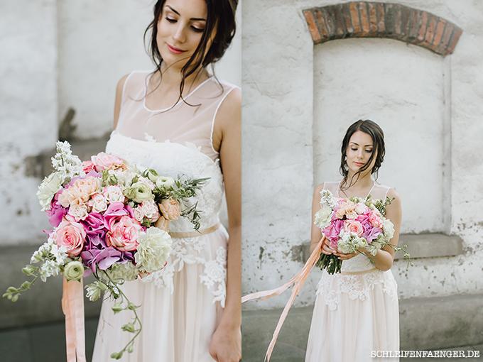 brautkleid-vintage-leipzig-hochzeitskleid-festkleid15