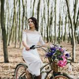brautkleid-vintage-leipzig-hochzeitskleid-festkleid22