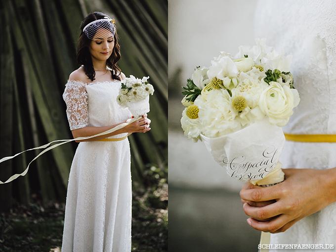 brautkleid-vintage-leipzig-hochzeitskleid-festkleid5